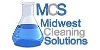 Midwest Cleaning Solutions